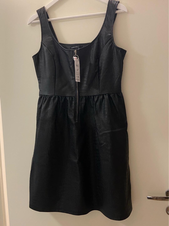 Damen kleider - SINSAY photo 1