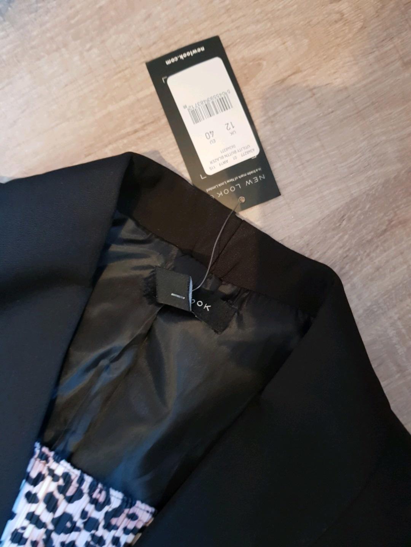 Women's blazers & suits - NEW LOOK photo 3