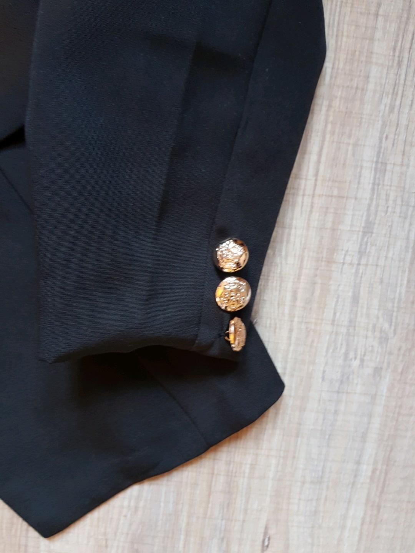 Women's blazers & suits - NEW LOOK photo 2