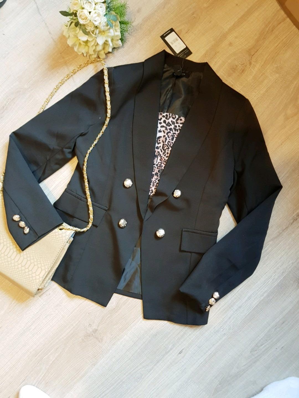 Women's blazers & suits - NEW LOOK photo 1