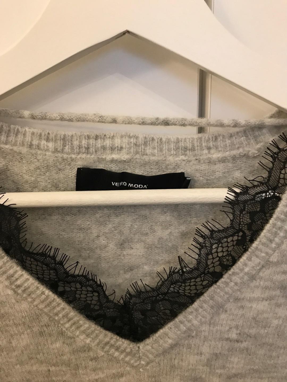 Naiset neuleet & villatakit - VERO MODA photo 2