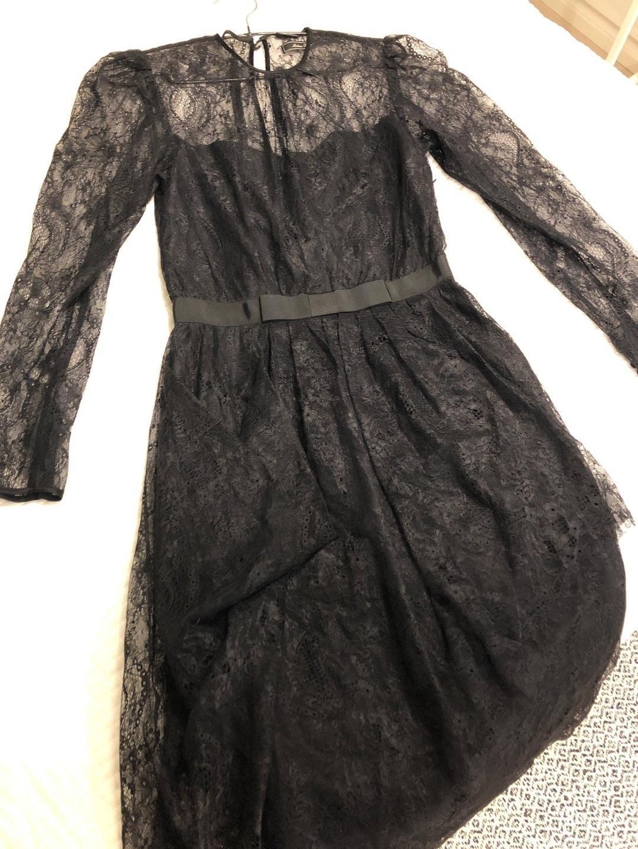 Damers kjoler - BY MALENE BIRGER photo 1