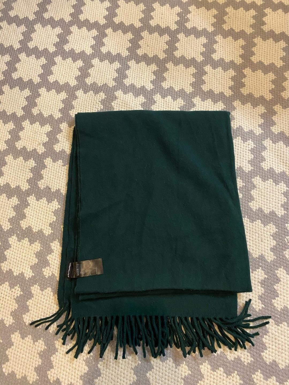 Women's scarves & shawls - MARIMEKKO photo 1