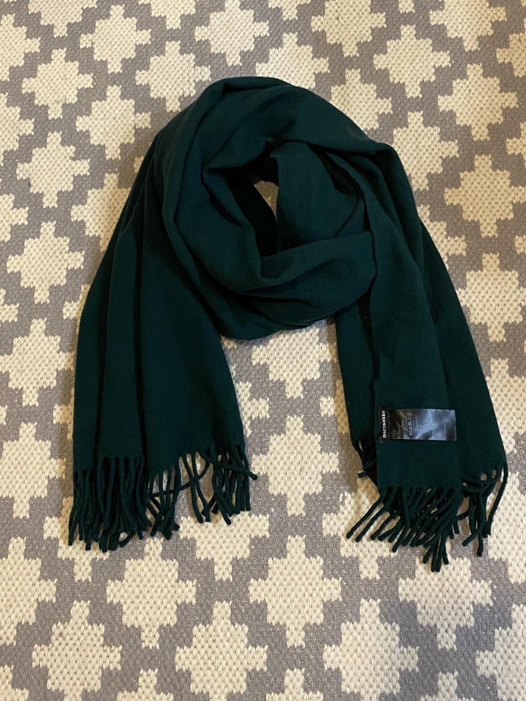 Women's scarves & shawls - MARIMEKKO photo 2