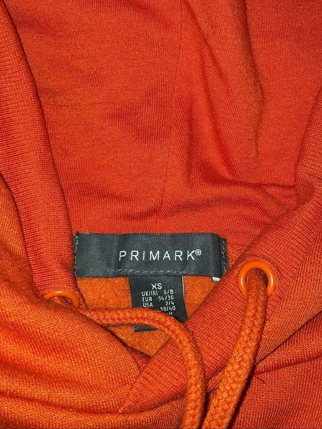 Damen kapuzenpullover & sweatshirts - PRIMARK photo 2