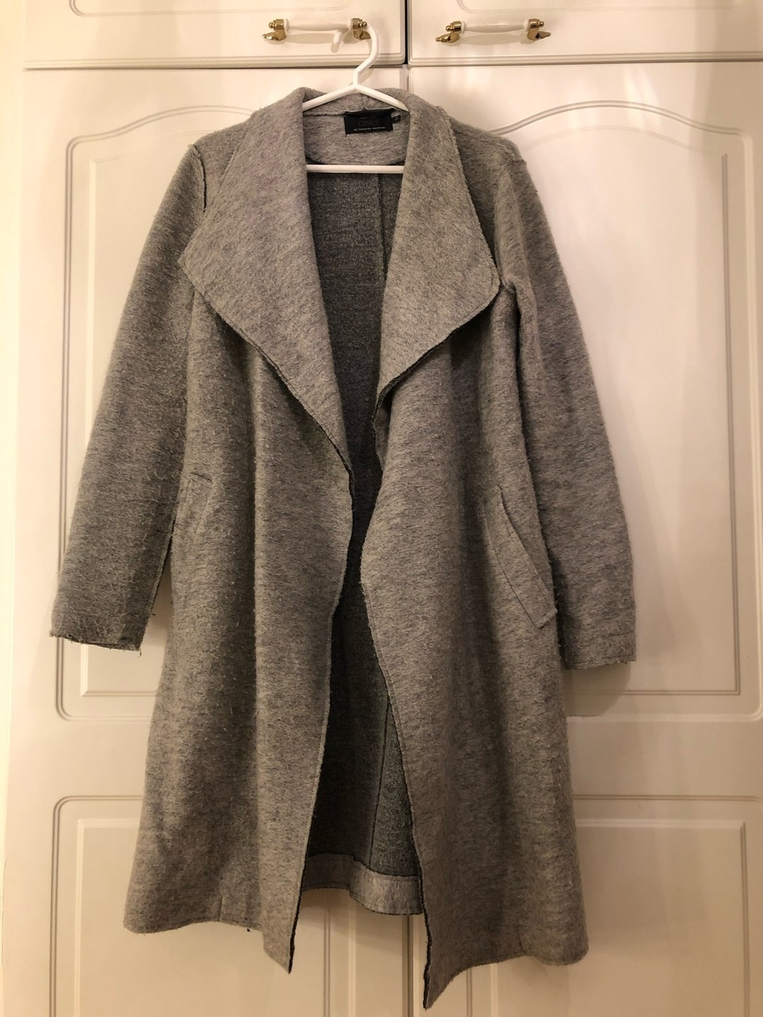 Women's coats & jackets - ONLY photo 1