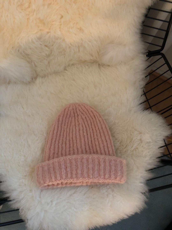 Women's hats & caps - A+MORE photo 1