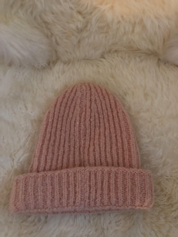 Women's hats & caps - A+MORE photo 2