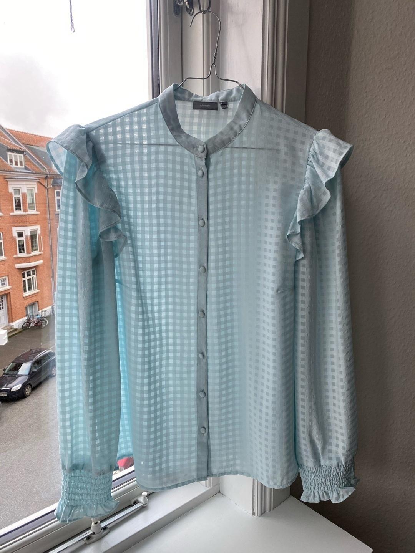 Damen blusen & t-shirts - B.YOUNG photo 1