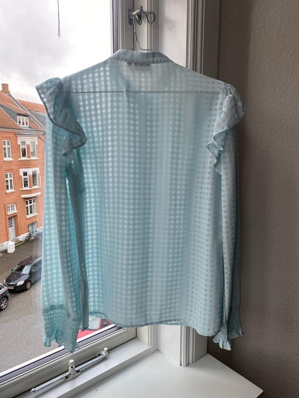 Damen blusen & t-shirts - B.YOUNG photo 4