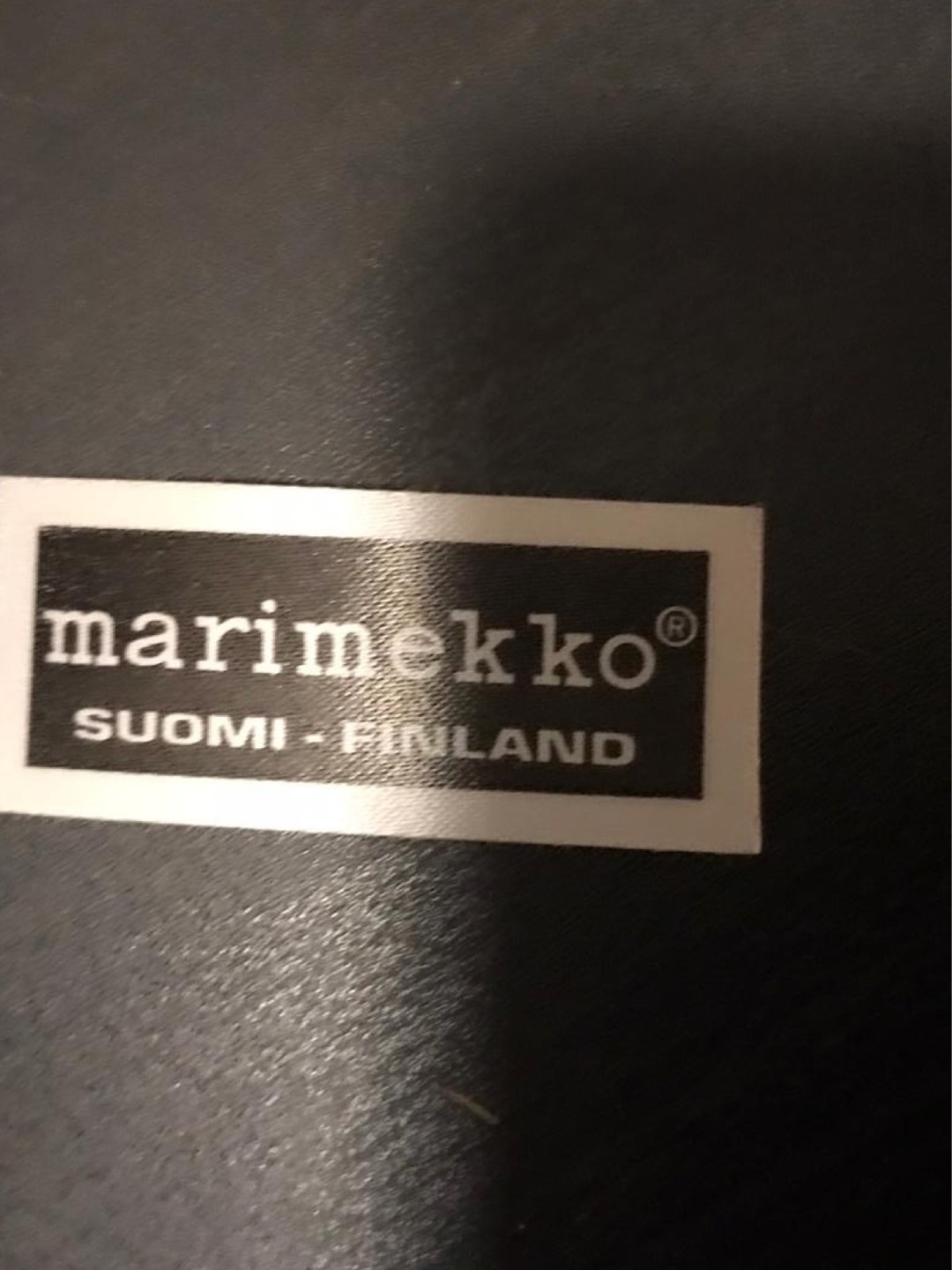 Women's bags & purses - MARIMEKKO photo 4