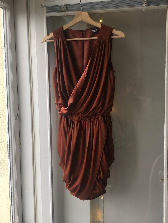 Women's dresses - DR. DENIM photo 1