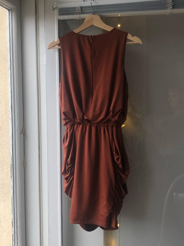 Women's dresses - DR. DENIM photo 2