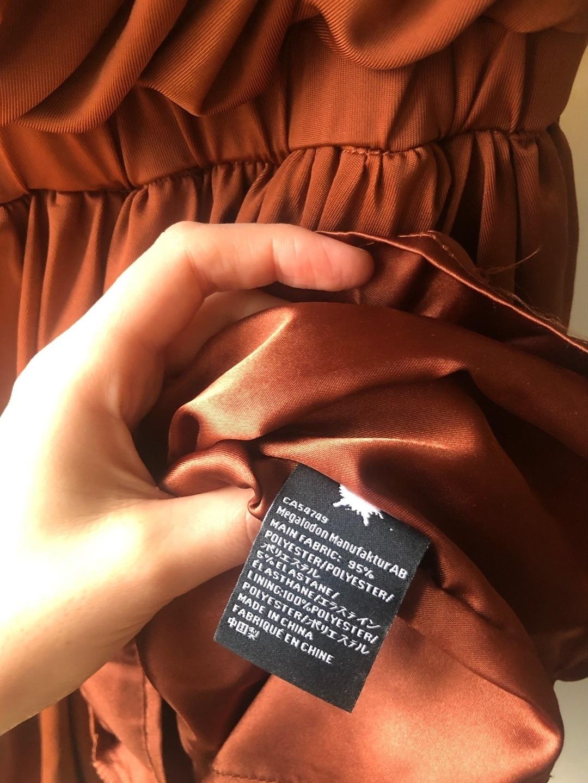 Women's dresses - DR. DENIM photo 4