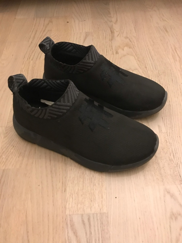 Damers sneakers - RENS photo 1