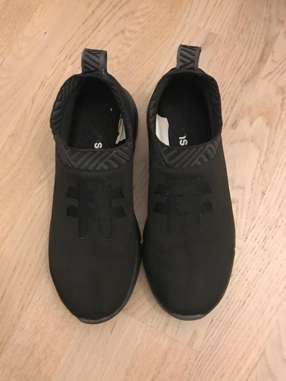 Damers sneakers - RENS photo 2