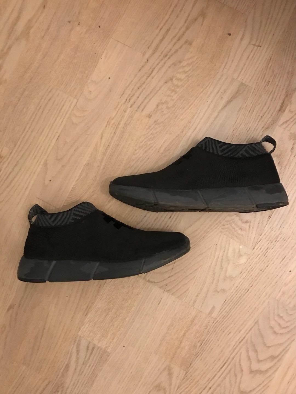 Damers sneakers - RENS photo 3