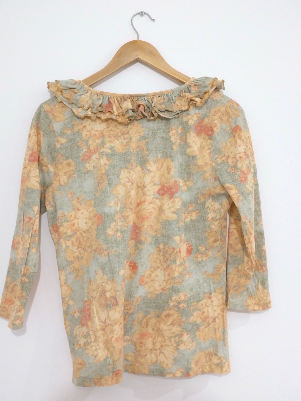 Women's tops & t-shirts - RALPH LAUREN photo 2