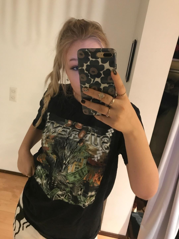 Damers toppe og t-shirts - SUPREME photo 1