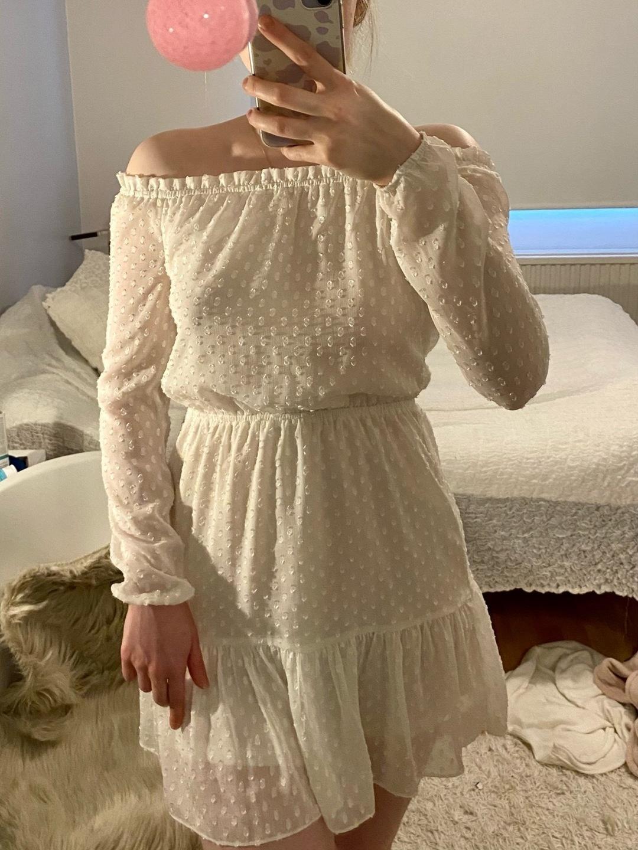 Women's dresses - H&M photo 1