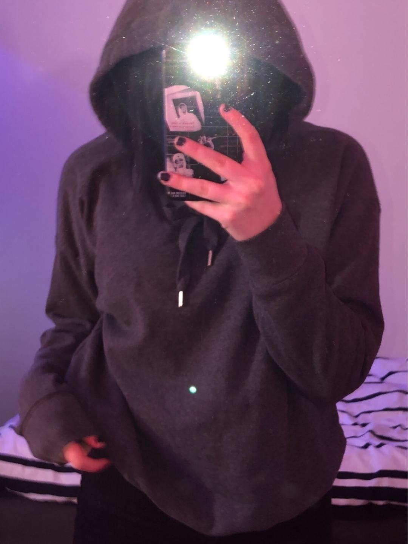 Women's hoodies & sweatshirts - H&M photo 1