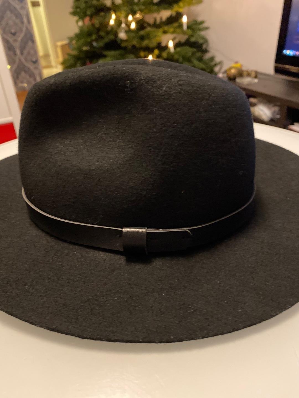 Women's hats & caps - H&M photo 3