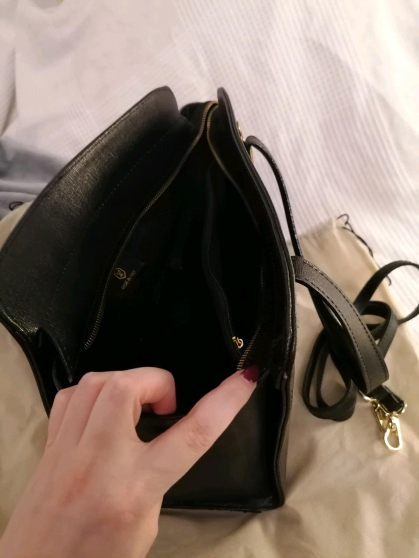 Women's bags & purses - LUISA VANNINI photo 4