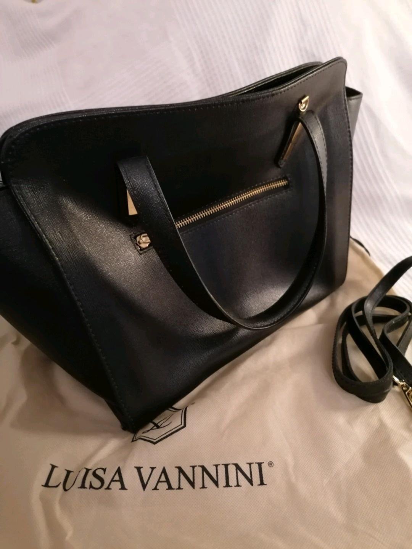 Women's bags & purses - LUISA VANNINI photo 2