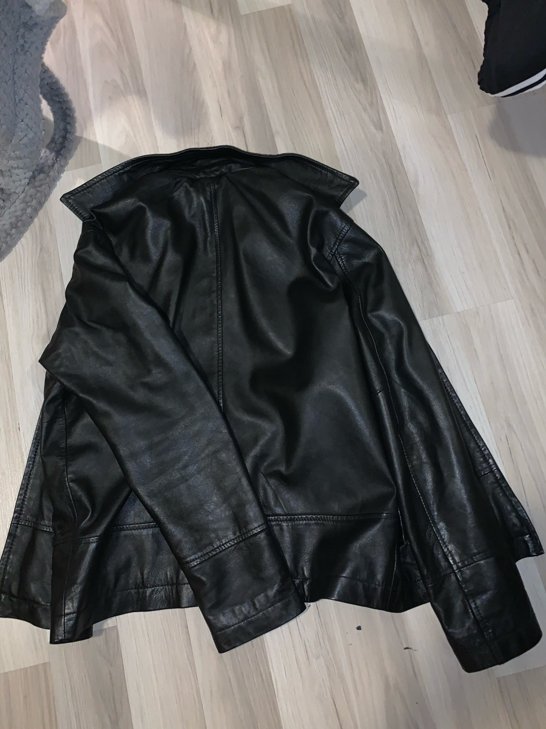 Women's coats & jackets - 4YOU COLLECTION photo 2