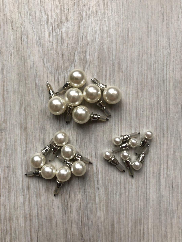 Women's jewellery & bracelets - PRIMARK photo 1