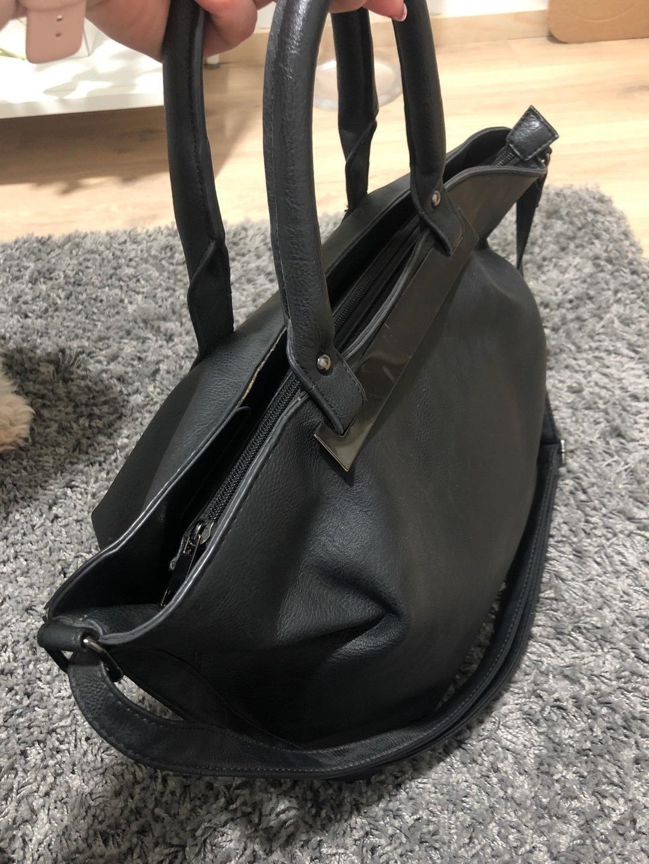 Naiset laukut & lompakot - SEPPÄLÄ photo 3