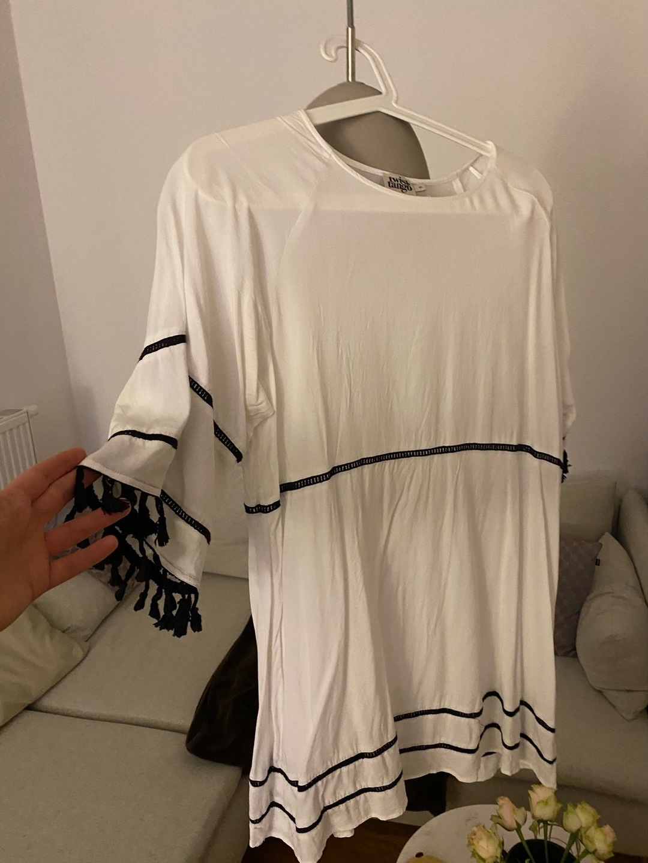 Women's dresses - TWIST & TANGO photo 2