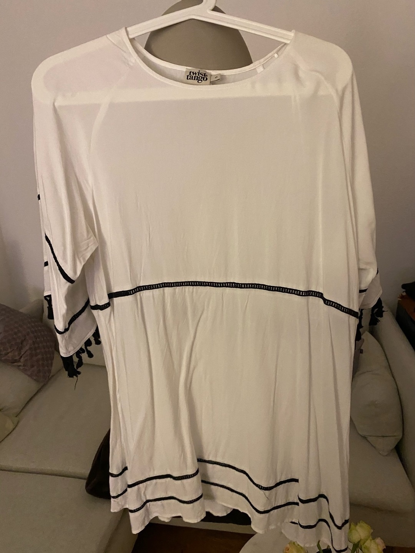Women's dresses - TWIST & TANGO photo 3