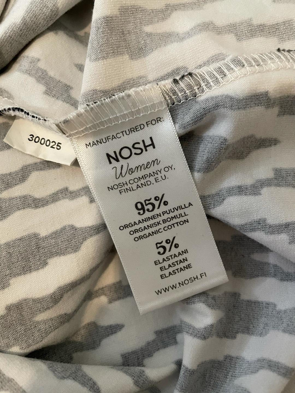 Damers kjoler - NOSH WOMEN photo 3