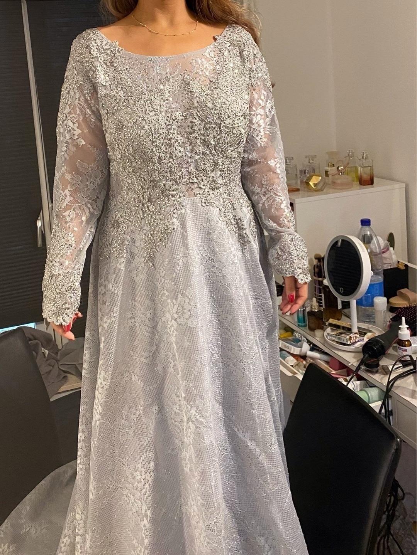 Damen kleider - ELISABETH photo 1