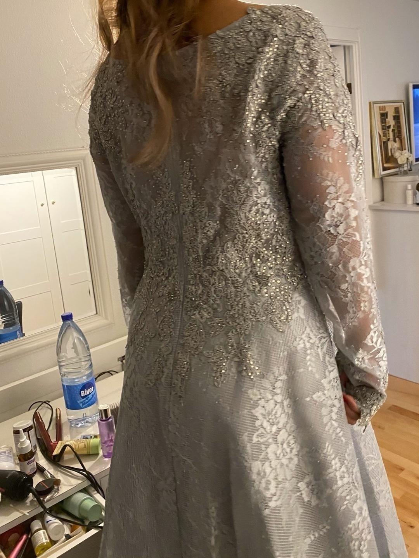 Damen kleider - ELISABETH photo 2