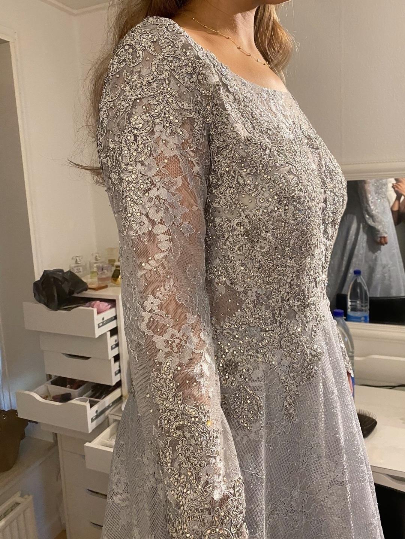 Damen kleider - ELISABETH photo 3