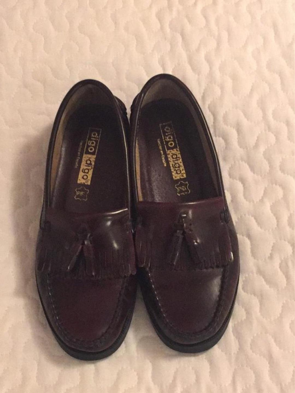 Damers flade sko & loafers - DIGO photo 1