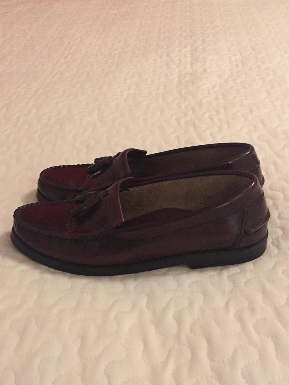Damers flade sko & loafers - DIGO photo 2