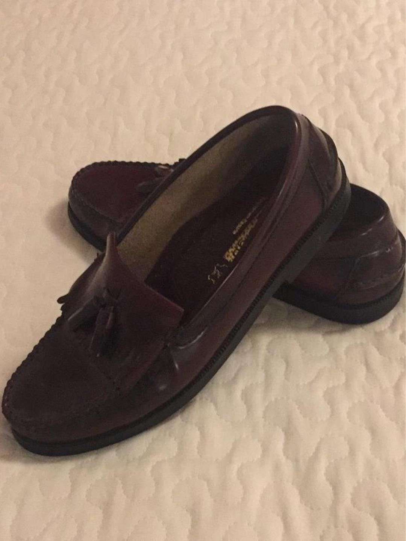 Damers flade sko & loafers - DIGO photo 3