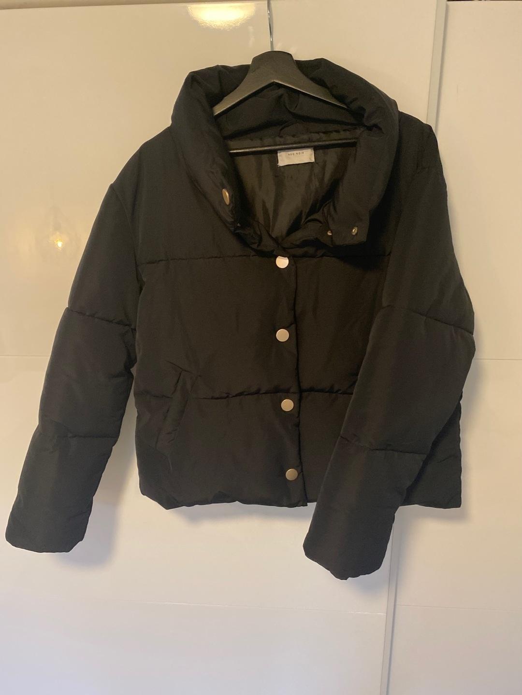 Women's coats & jackets - NEO NOIR photo 1