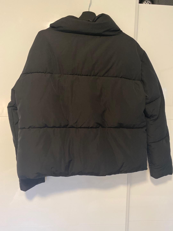 Women's coats & jackets - NEO NOIR photo 2