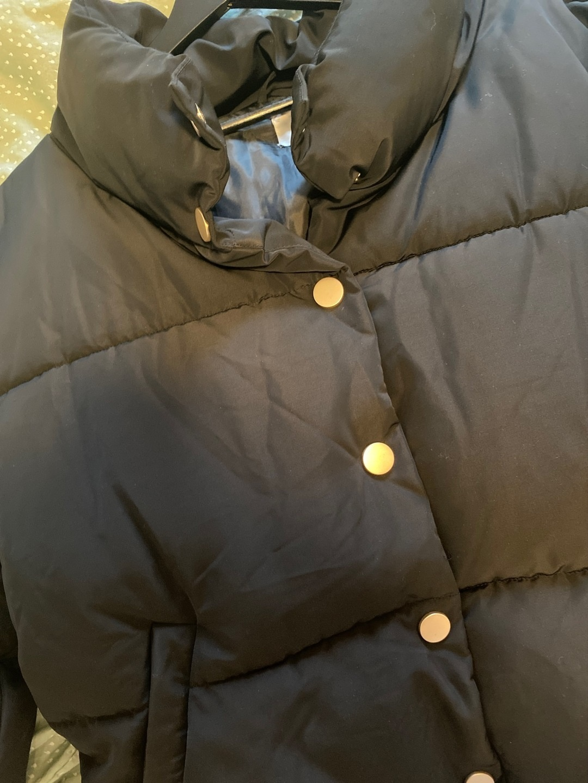 Women's coats & jackets - NEO NOIR photo 3