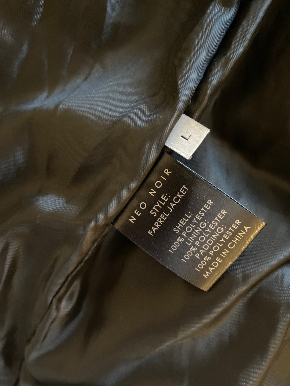 Women's coats & jackets - NEO NOIR photo 4
