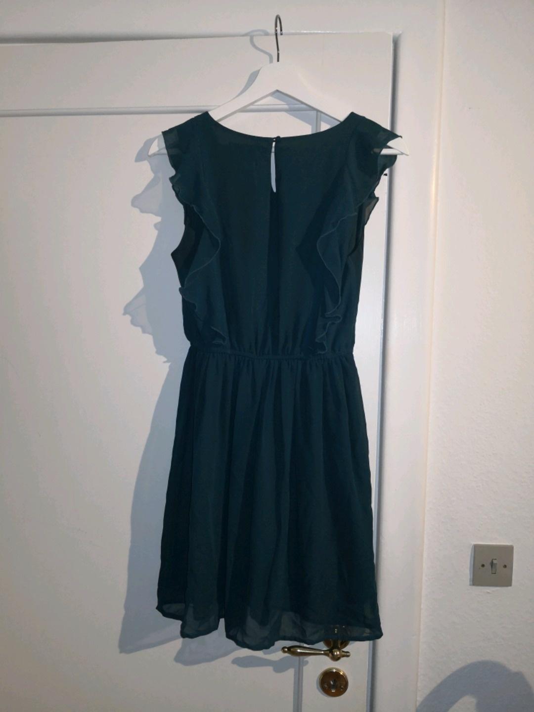 Damen kleider - PRIMARK photo 2