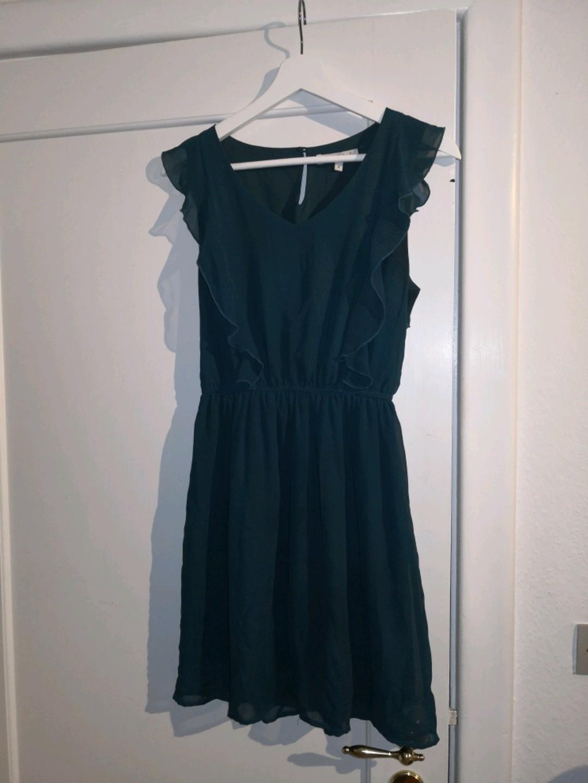 Damen kleider - PRIMARK photo 1