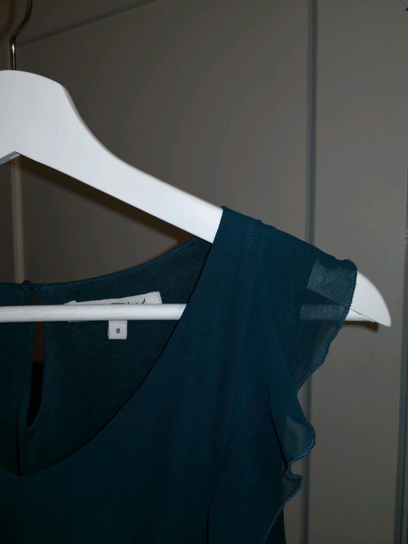 Damen kleider - PRIMARK photo 3