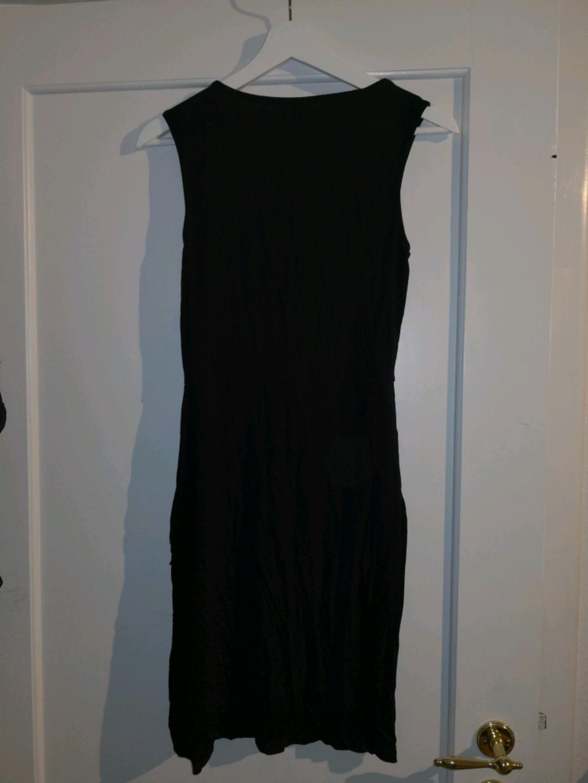 Damers kjoler - ASOS photo 3