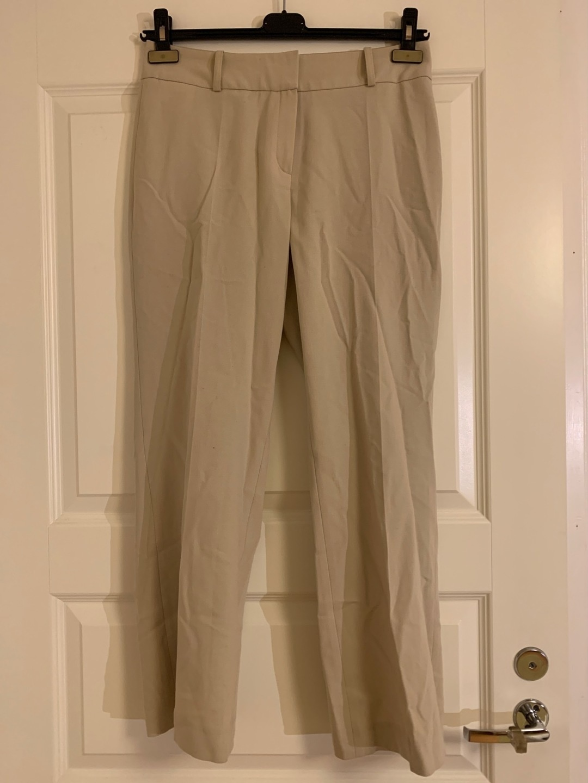 Damers bukser og jeans - RIL'S photo 1