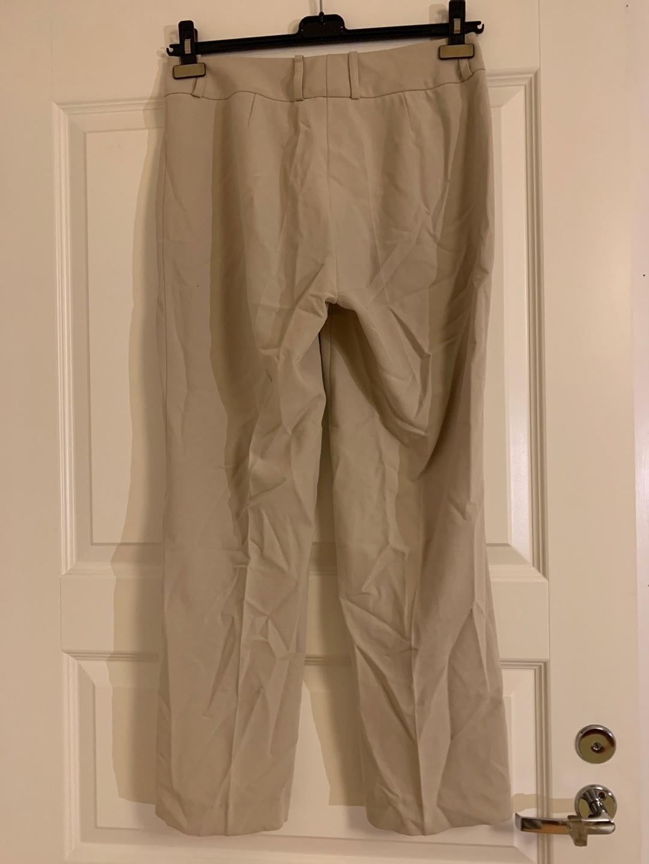 Damers bukser og jeans - RIL'S photo 2